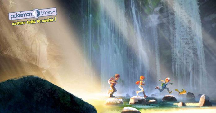 banner_illustrazione_ash_misty_brock_mewtwo_evolution_film_pokemontimes-it