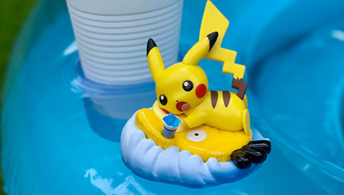 banner_modellino_funko_a_day_with_pikachu_splashing_away_summer_gadget_pokemontimes-it