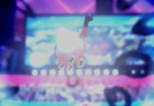 banner_nuovo_pokemon_spada_scudo_videogiochi_switch_pokemontimes-it