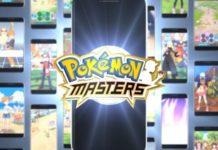 banner_nuovo_trailer_masters_videogiochi_app_pokemontimes-it