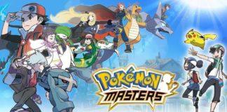 banner_prenotazione_masters_videogiochi_app_pokemontimes-it