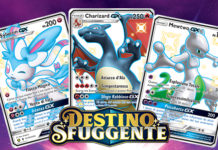banner_tesoro_cromatico_espansione_destino_sfuggente_gcc_pokemontimes-it