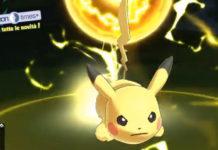 banner_videogioco_cinese_animazioni_fanmade_pokemontimes-it