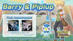 barry_masters_videogiochi_app_pokemontimes-it