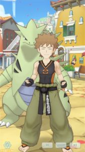 brock_costumax_masters_videogiochi_app_pokemontimes-it