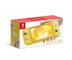 confezione_nintendo_switch_lite_giallo_console_pokemontimes-it
