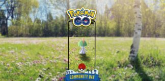 illustrazione_community_day_ralts_go_pokemontimes-it