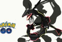 illustrazione_rayquaza_cromatico_raid_go_pokemontimes-it