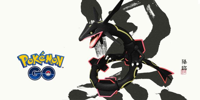 illustrazione_rayquaza_cromatico_raid_go_pokemontimes-it