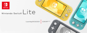 logo_nintendo_switch_lite_console_pokemontimes-it