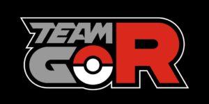 logo_team_rocket_go_pokemontimes-it