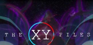 logo_xy_files_curiosita_pokemontimes-it