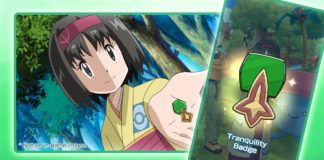 medaglie_palestre_masters_videogiochi_app_pokemontimes-it