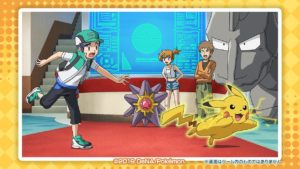 misty_brock_masters_videogiochi_app_pokemontimes-it