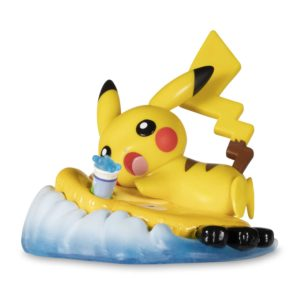 modellino_funko_pikachu_summer_img01_gadget_pokemontimes-it