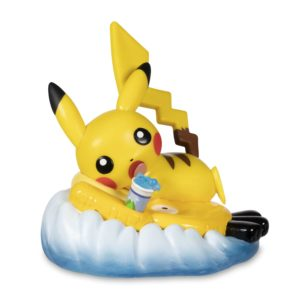 modellino_funko_pikachu_summer_img02_gadget_pokemontimes-it