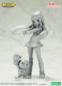modellino_lucinda_piplup_gadget_pokemontimes-it