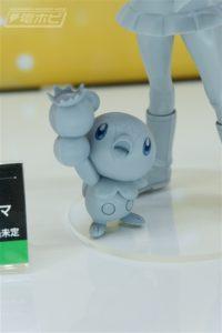 modellino_lucinda_piplup_img03_gadget_pokemontimes-it