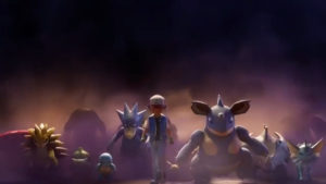 music_trailer_img03_mewtwo_evolution_film_pokemontimes-it
