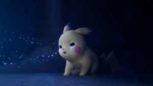 music_trailer_img06_mewtwo_evolution_film_pokemontimes-it