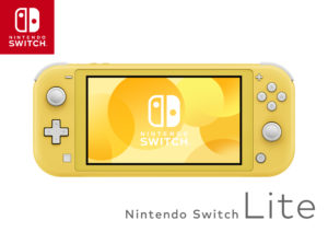 nintendo_switch_lite_giallo_console_pokemontimes-it