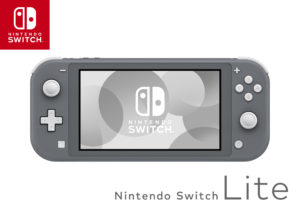 nintendo_switch_lite_grigio_console_pokemontimes-it