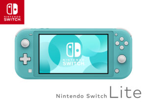 nintendo_switch_lite_turchese_console_pokemontimes-it