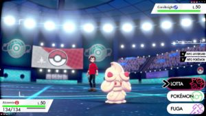 spada_scudo_81_switch_pokemontimes-it