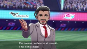 spada_scudo_89_switch_pokemontimes-it
