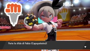 spada_scudo_90_switch_pokemontimes-it