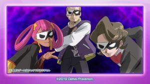 team_break_masters_videogiochi_app_pokemontimes-it