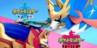 trailer_commercial_jap_spada_scudo_videogiochi_switch_pokemontimes-it