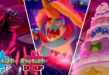 trailer_nuovi_pokeon_spada_scudo_videogiochi_switch_pokemontimes-it