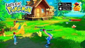 video_gioco_cinese_animazioni_fanmade_pokemontimes-it
