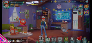 videogioco_cinese_img02_animazioni_fanmade_pokemontimes-it