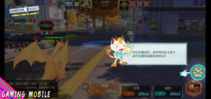 videogioco_cinese_img05_animazioni_fanmade_pokemontimes-it