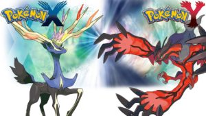 xy_alieni_curiosita_pokemontimes-it