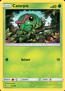 Carte-1-Espansione-Destino-Sfuggente-GCC-PokemonTimes-it