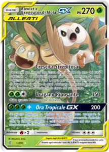 Carte-1-Espansione-SL11-GCC-PokemonTimes-it