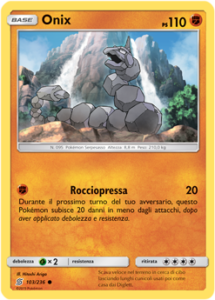 Carte-103-Espansione-SL11-GCC-PokemonTimes-it