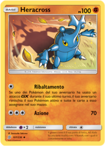 Carte-107-Espansione-SL11-GCC-PokemonTimes-it