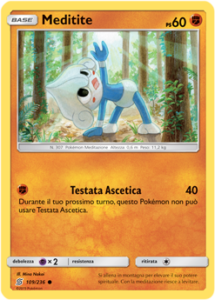Carte-109-Espansione-SL11-GCC-PokemonTimes-it