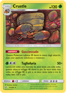 Carte-11-Espansione-SL11-GCC-PokemonTimes-it