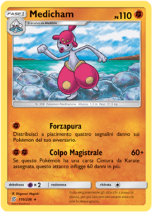 Carte-110-Espansione-SL11-GCC-PokemonTimes-it