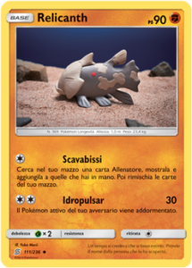Carte-111-Espansione-SL11-GCC-PokemonTimes-it