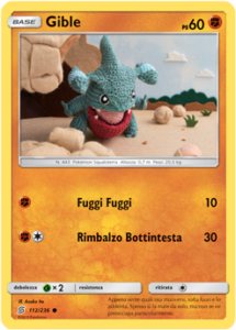 Carte-112-Espansione-SL11-GCC-PokemonTimes-it