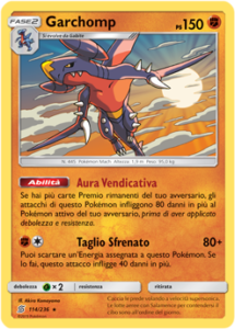Carte-114-Espansione-SL11-GCC-PokemonTimes-it
