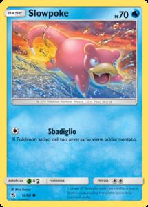 Carte-12-Espansione-Destino-Sfuggente-GCC-PokemonTimes-it