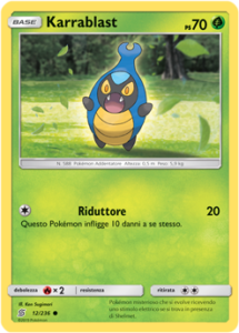 Carte-12-Espansione-SL11-GCC-PokemonTimes-it