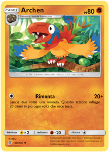 Carte-120-Espansione-SL11-GCC-PokemonTimes-it